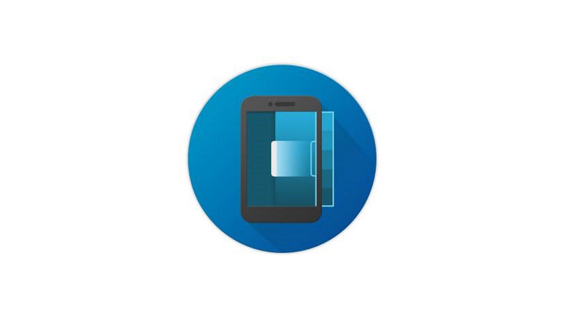 BlackBerry「生産性タブ」v1.1.2で新規作成ボタンが追加【KEYone Tips】