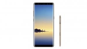 英Cloveが「Galaxy Note8(SM-N950F)」の予約を開始