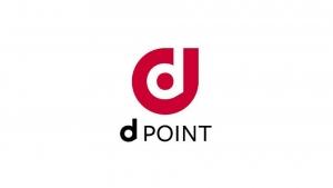 「dポイントクラブ」アプリでケンタッキーのクーポンが配布開始、9月6日まで