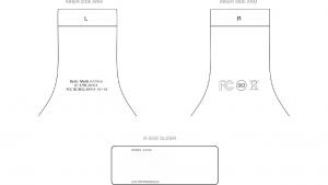 Appleは「AirPods」の新型も発表?型番「A1914」がFCC認証取得