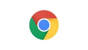 iOS版「Chrome」v62で2つのウィジェットが追加