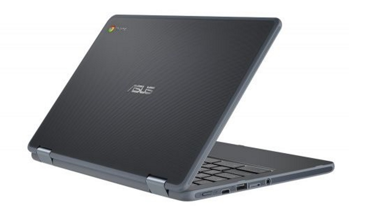 「ASUS Chromebook Flip C213NA/C302CA」が発売、C213NAは早くも在庫少な目