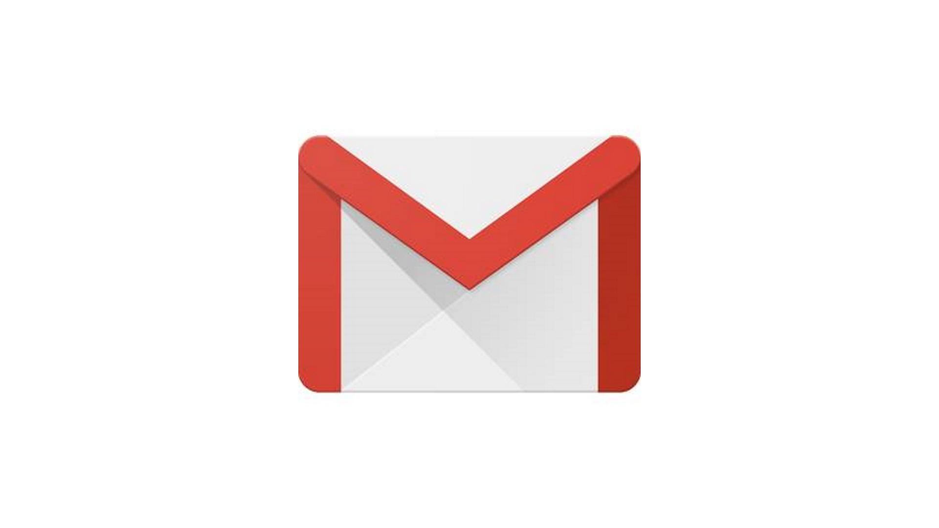 Android版「Gmail」v7.8でアーカイブ直後の取り消しが可能に