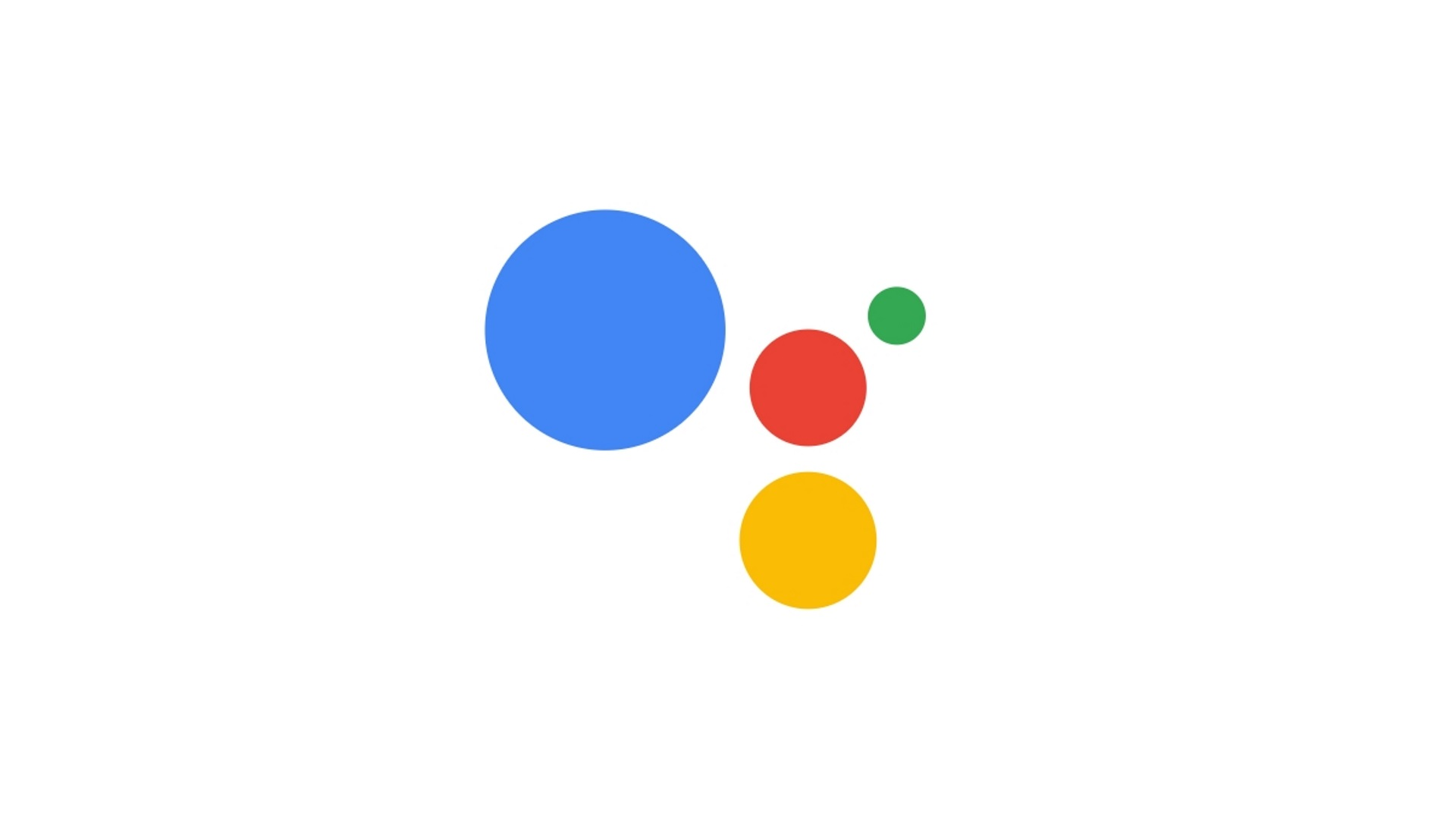 「Google アシスタント」の家電制御による弊害?【レポート】