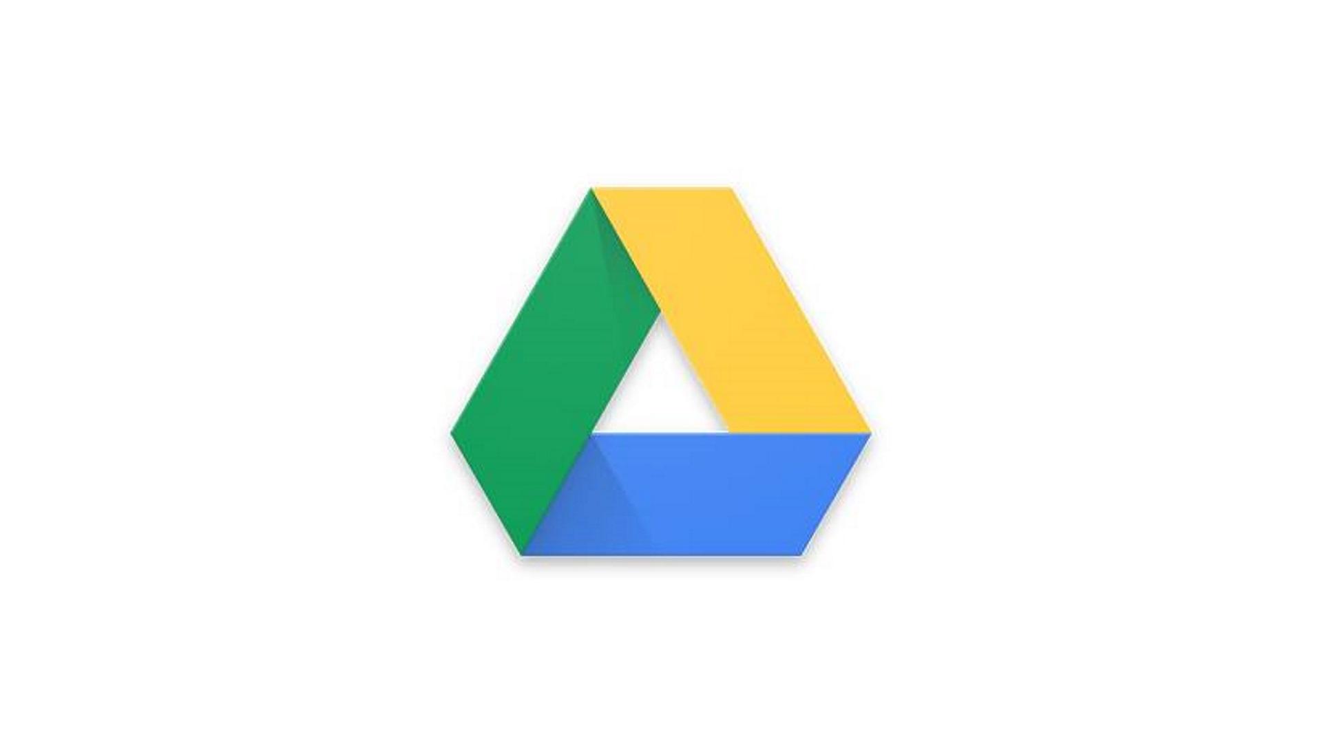 iOS版「Google ドライブ」がiOS 11の「ファイル」アプリに最適化