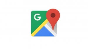 iOS版「Google マップ」でようやく距離の計測機能が利用可能に