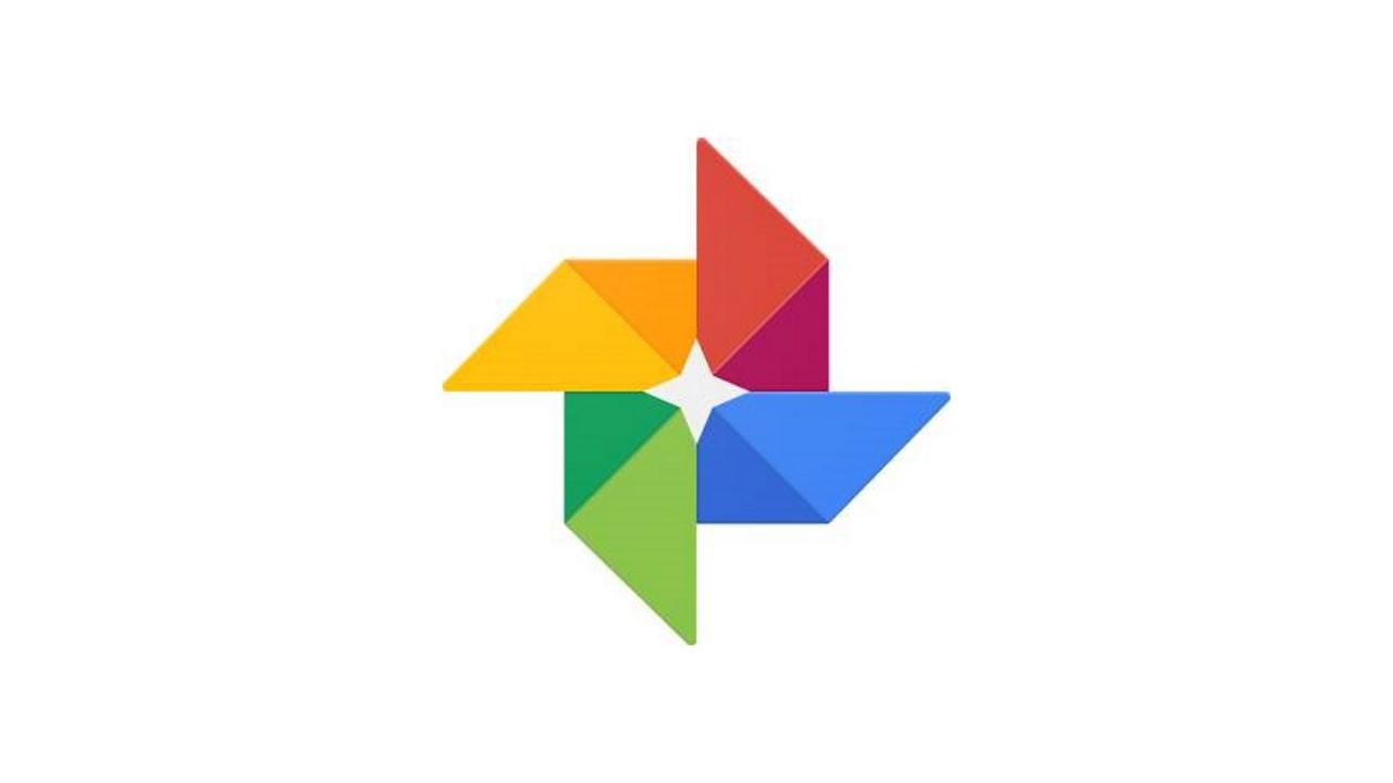 iOS版「Google フォト」がiOS 11のドラッグ&ドロップをサポート
