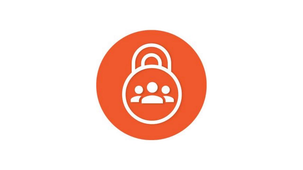 「あんしん連絡先」アプリで現在地の共有を開始する時刻の設定が可能に