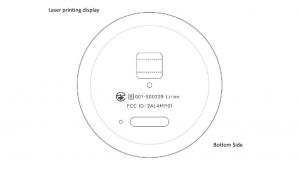 VAIO製Bluetoothスピーカー「P01」がFCC認証を取得、技適あり