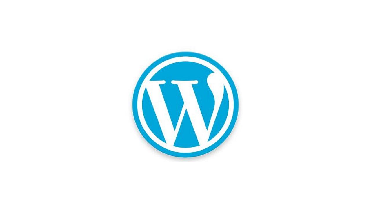 WordPressと「Google フォト」が連携、写真の取り込みが簡単に