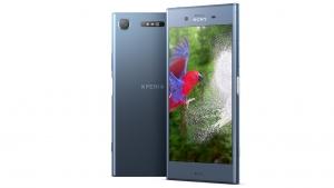 「LG V30」「Galaxy Note8」「Xperia XZ1」がNetflixのHDRプレイバックサポート機種に追加