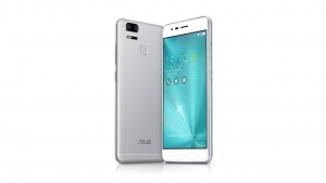 Amazonで「ZenFone Zoom S」が49,980円に