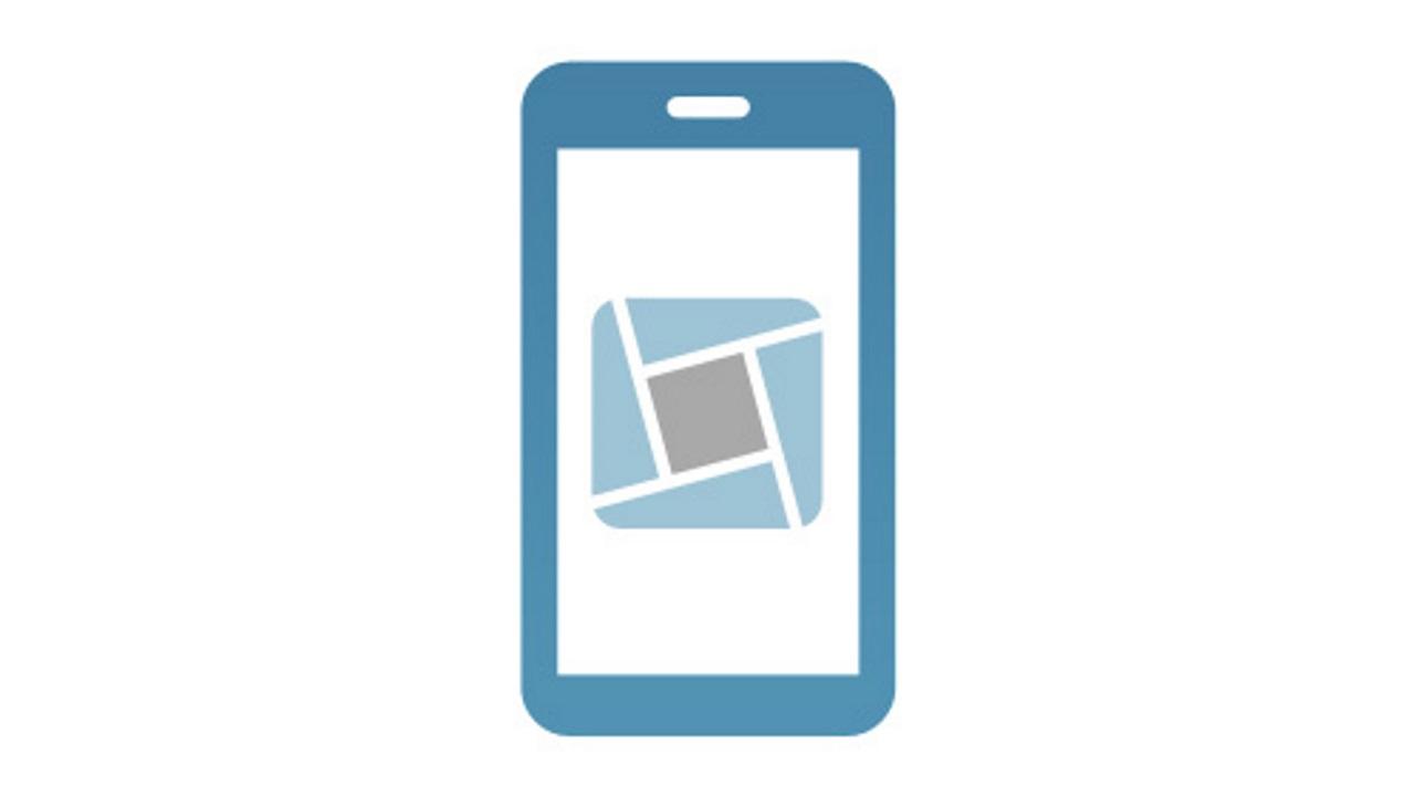 Snapdragon 630搭載6インチSony Mobileスマートフォン「H4233」がベンチマークに登場