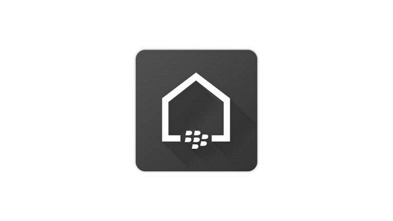「BlackBerry ランチャー」v1.1.6でアプリアイコンの非表示などが可能に【KEYone Tips】