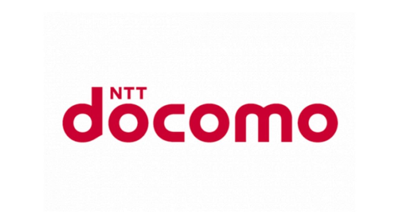 NTTドコモ、LTE 4バンドを束ねた「4CA」を10月下旬より提供開始