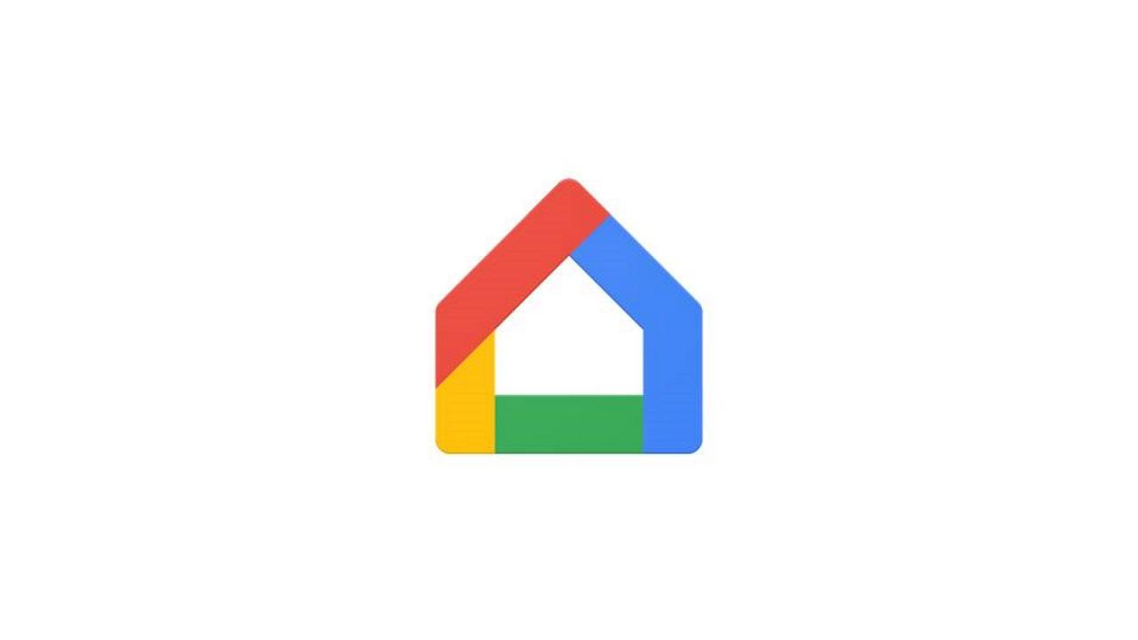 """「Google Home」が""""ねぇ Google""""をサポート、マナーモードも実装"""