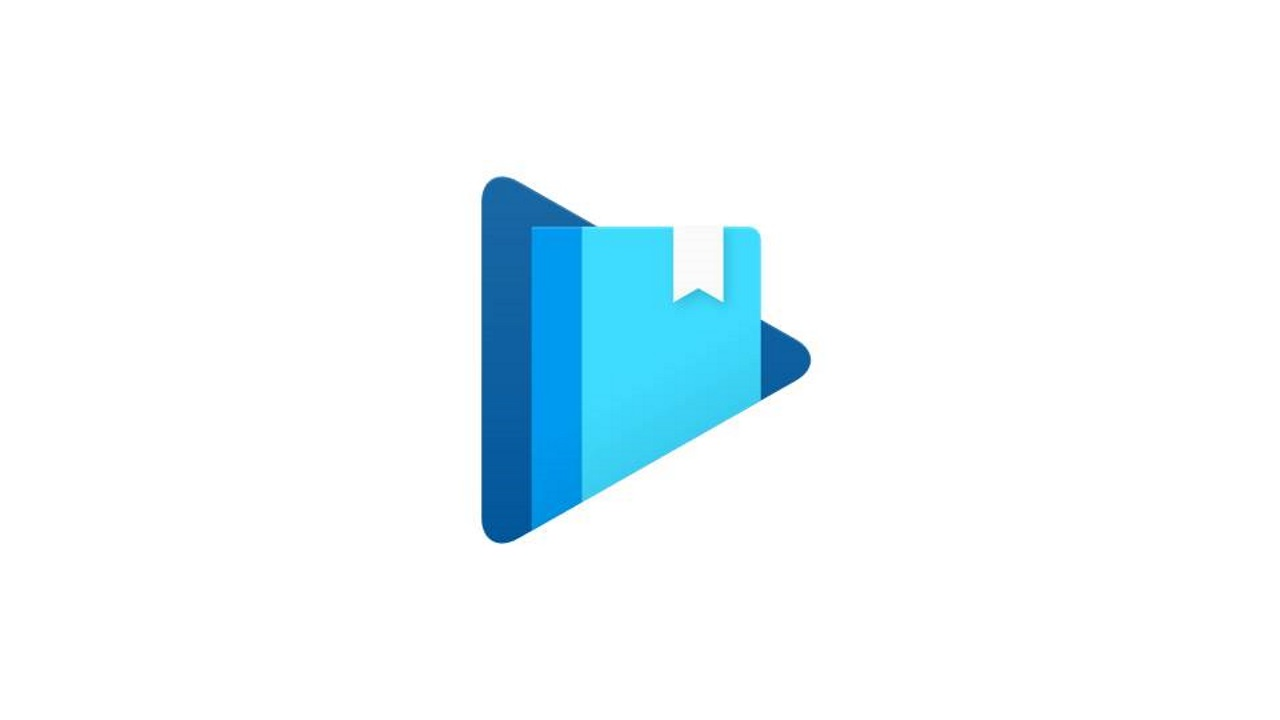 「Google Play ブックス」がタッチペンでのテキスト選択やハイライトをサポート