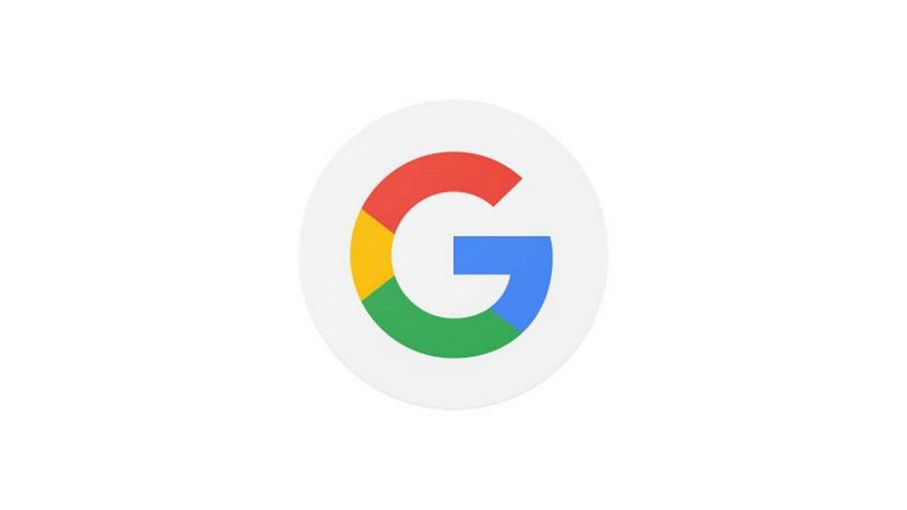 iOS版「Google」アプリがiPadのドラッグ&ドロップをサポート