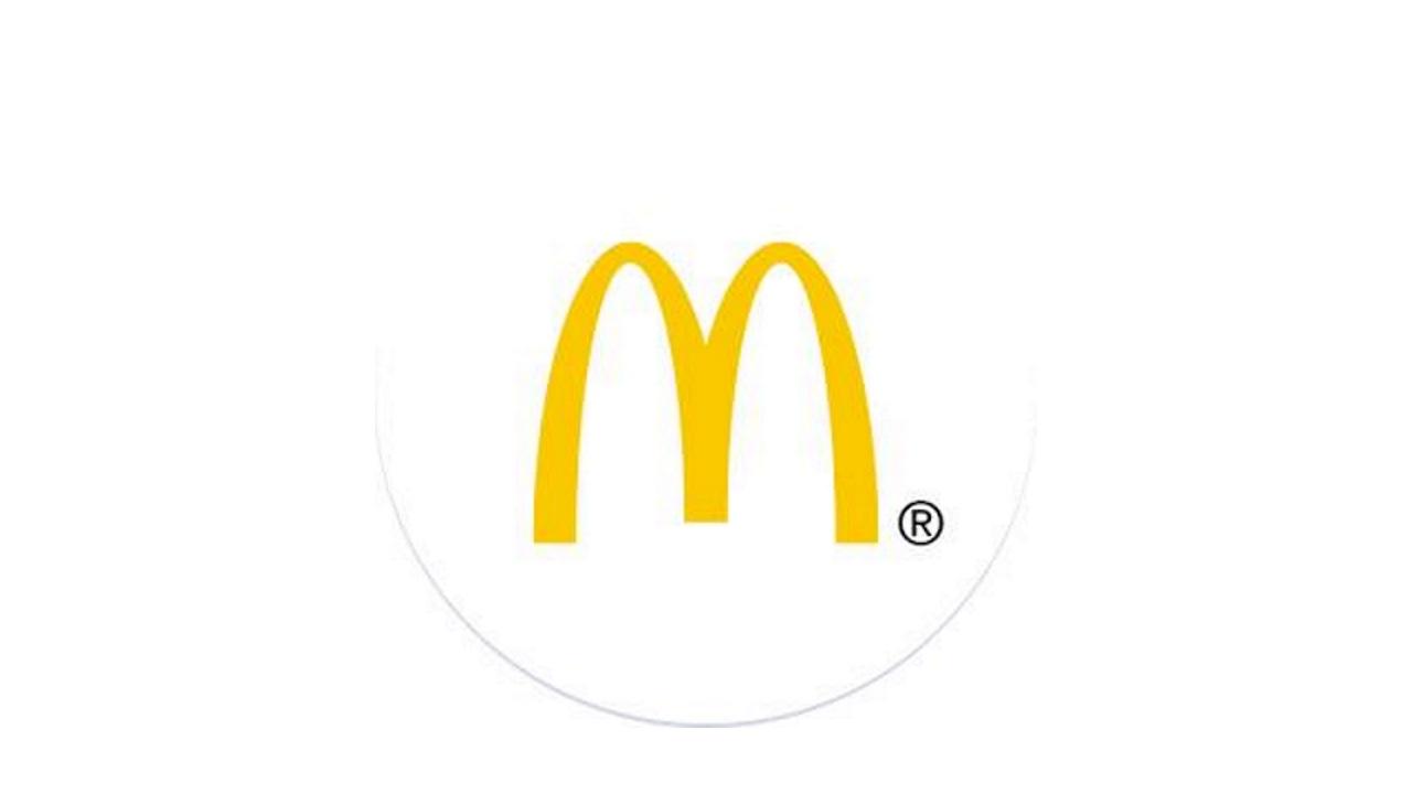 「マクドナルド」アプリ内で楽天ポイントカードとdポイントカードの表示が可能に