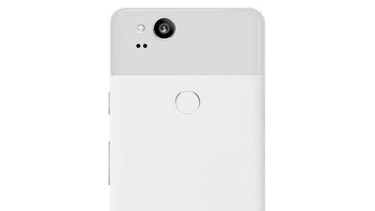 Cloveに「Pixel 2」ホワイトが入荷