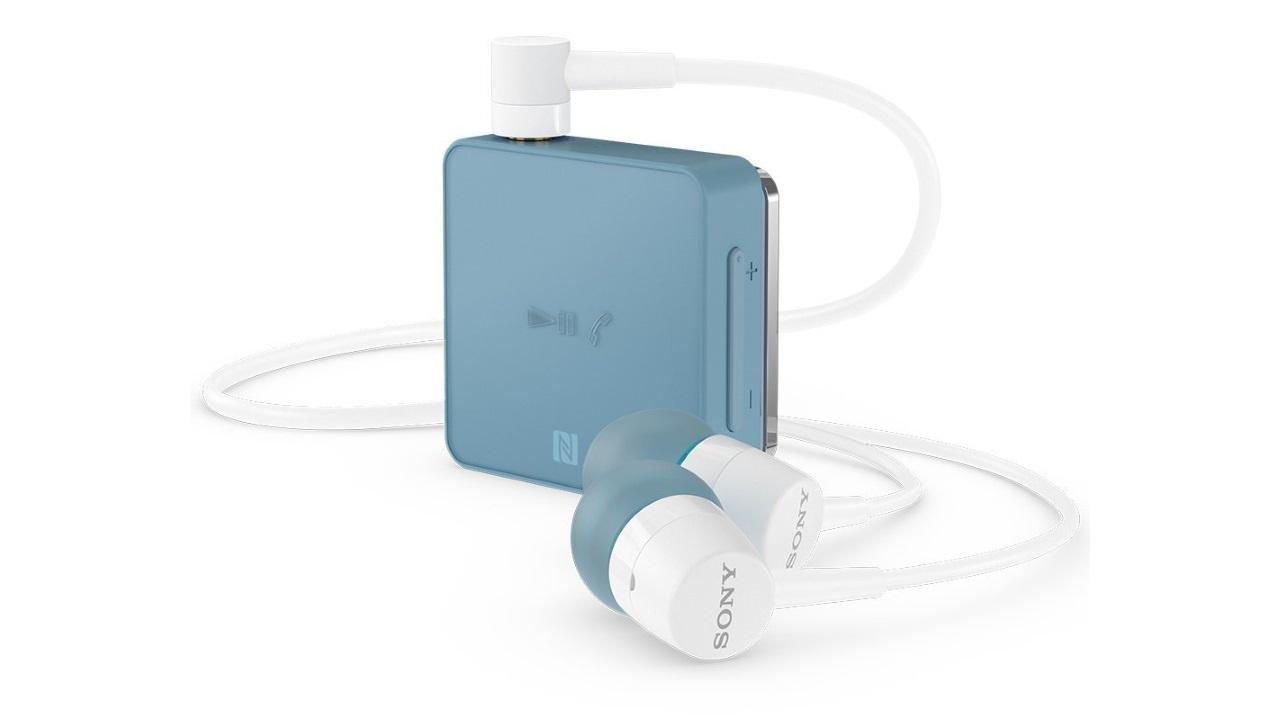 Amazonでクリップ型Bluetoothヘッドセット「Sony SBH24」が10%ポイント還元に