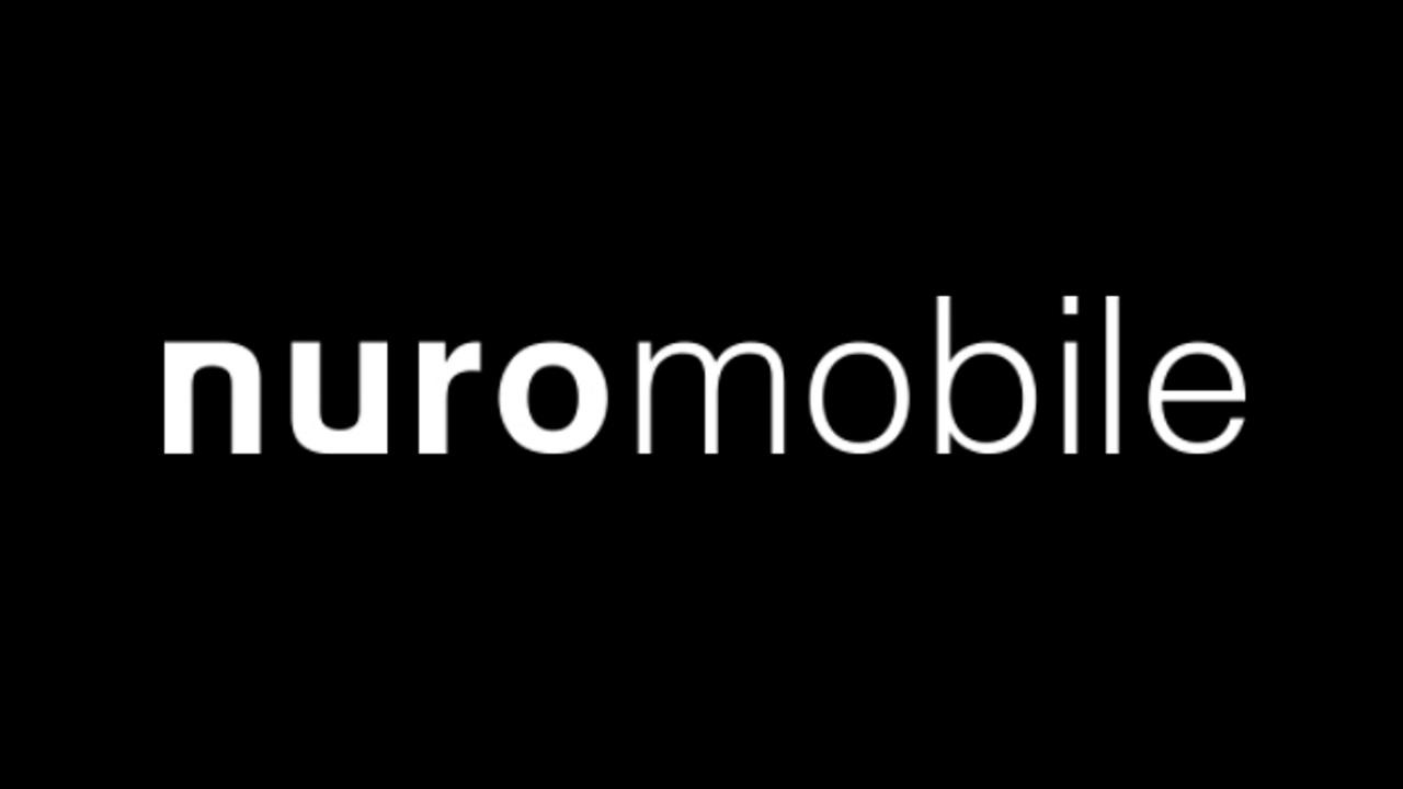 nuroモバイル、ソフトバンク回線にて020番号の提供を開始