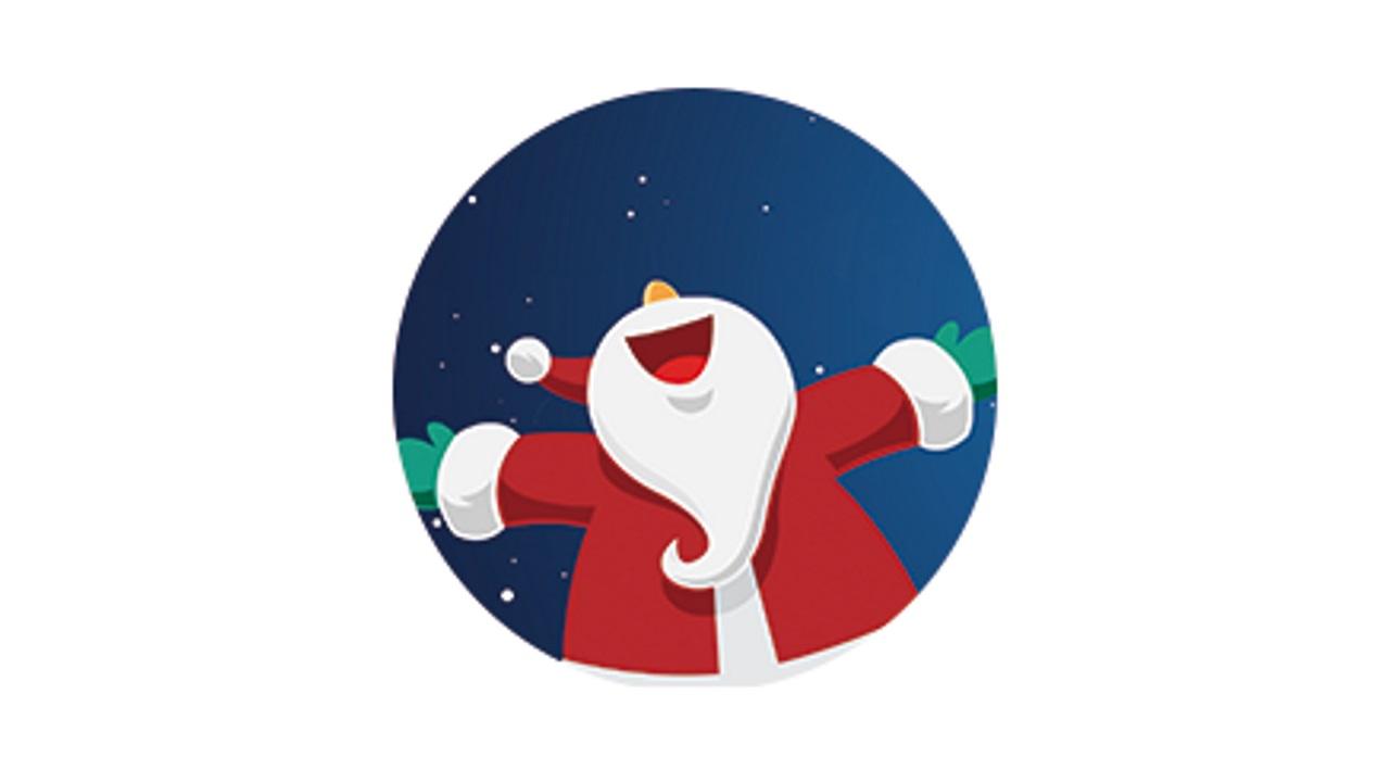 サンタさんに欲しい物リクエストして親御さんに繋げることができるGoogle Homeアプリ「お願いサンタ!」提供開始