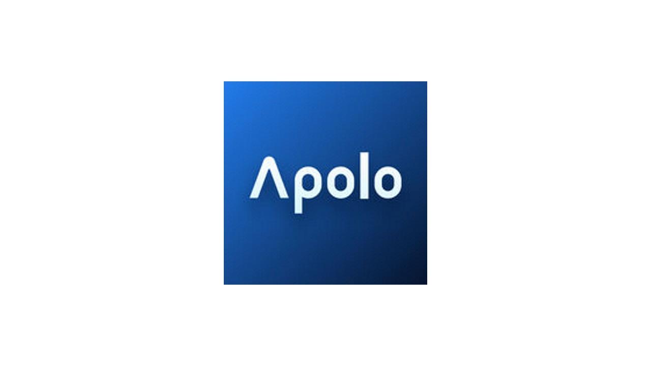 iPhoneをAlexa搭載スピーカーとして利用できるアプリ「Apolo」がリリース