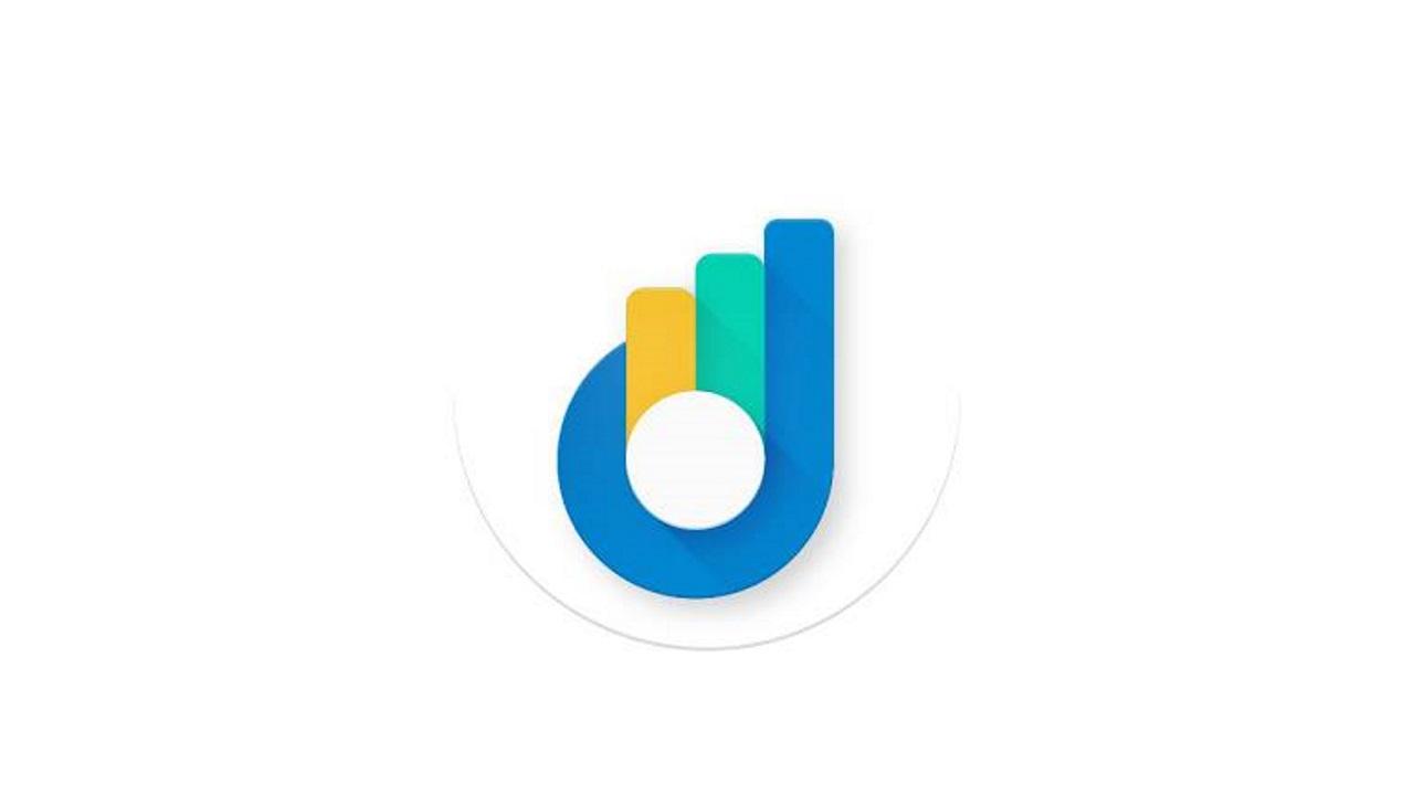 Google、Android用のデータセーバーアプリ「Datally」をリリース