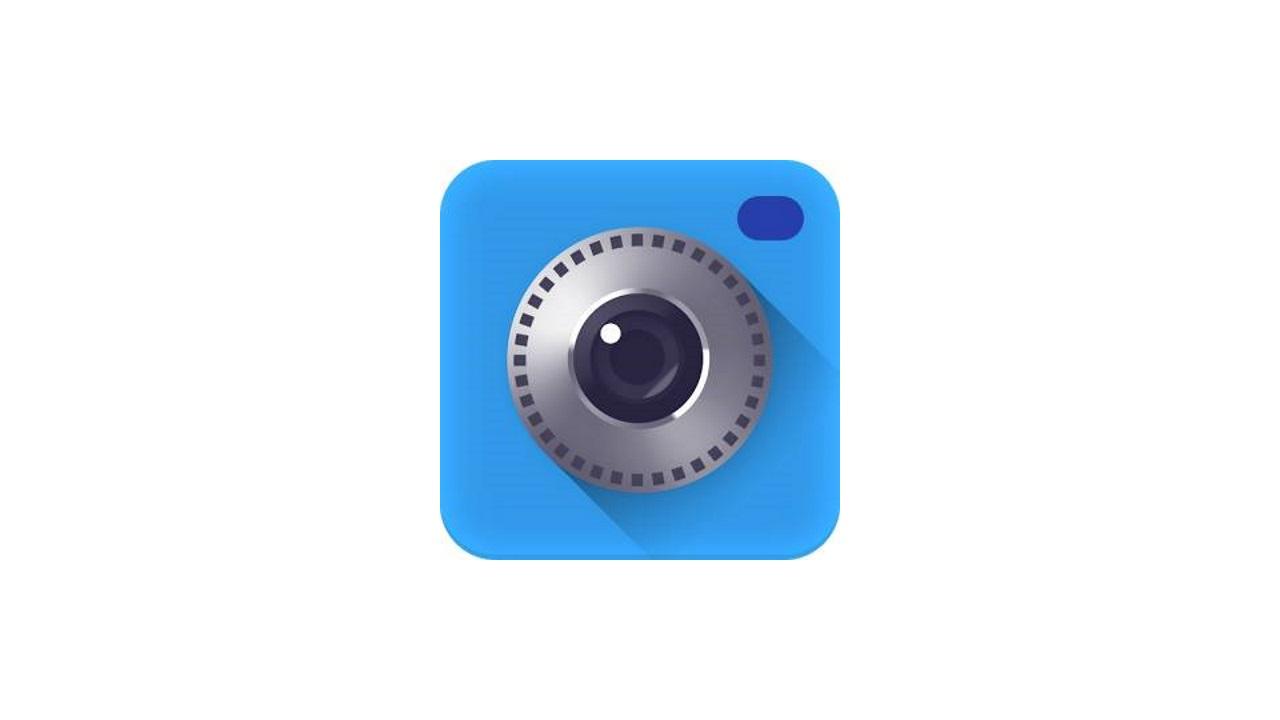 「Essential Phone」用カメラアプリ、「360 Camera」のYouTube ライブをサポート