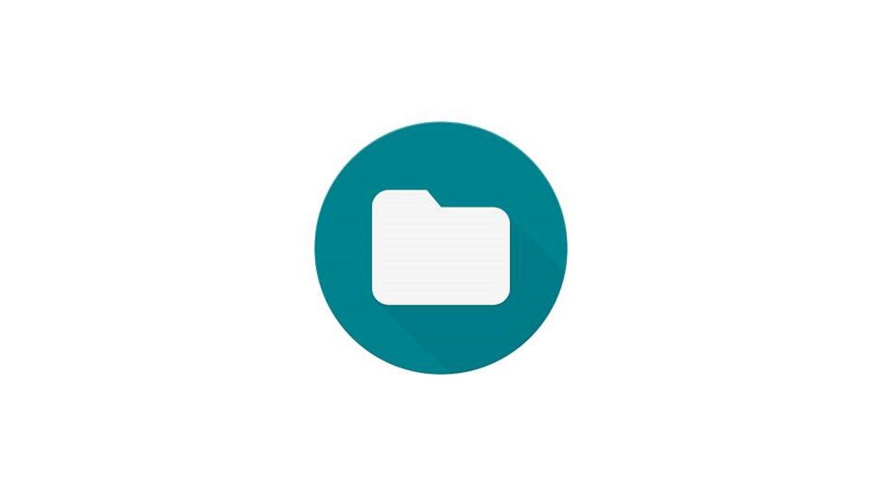 Google、ストレージ最適化に特化したファイルマネージャーアプリ「Files Go」のベータ版をリリース
