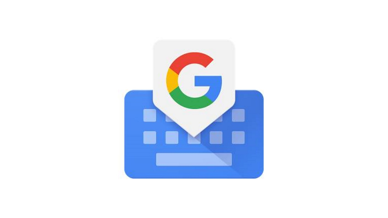 Android版「Gboard」でケータイ打ちをOFFにする方法【Tips】