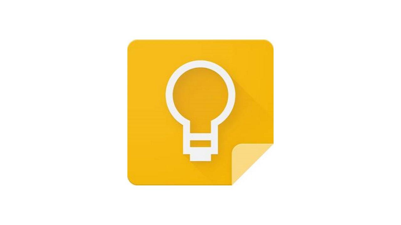 iOS版「Google ドキュメント/スプレッドシート/スライド/Keep」がiOS 11をサポート