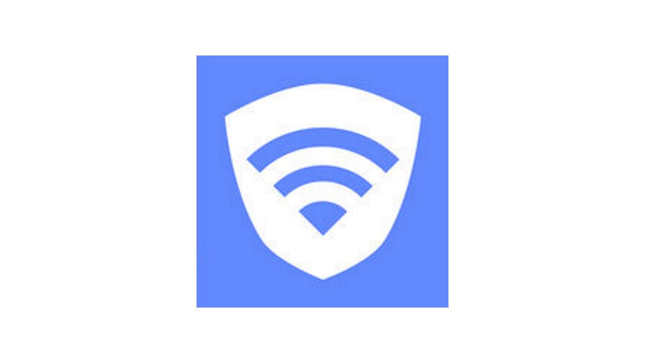 iOS版「タウンWiFi」のVPN機能が「WiFiプロテクト」アプリとして独立