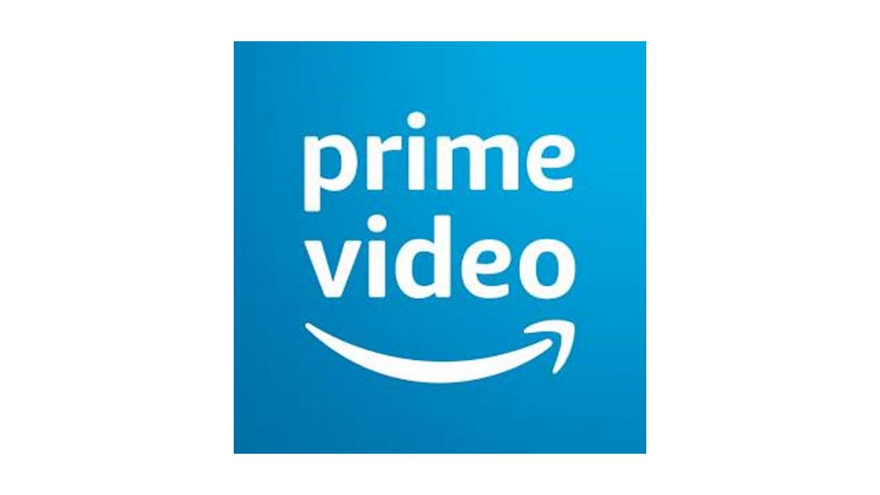「Amazonプライムビデオ」のAndroid TV用アプリが登場、まだインストール不可