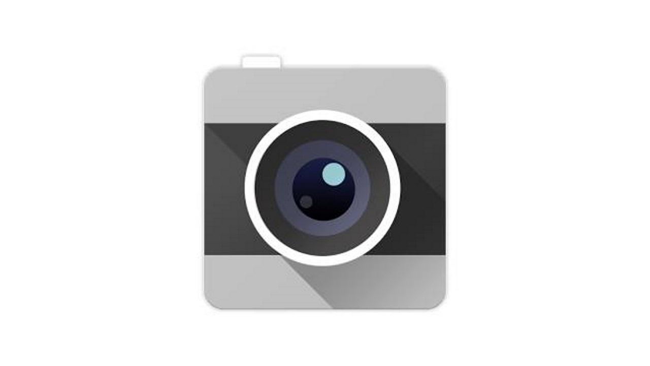「BlackBerry カメラ」のスキャナー機能に日本語を追加する方法と名刺取り込みの使い方【KEYone Tips】