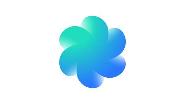 「Daydream」アプリが日本語を完全サポート
