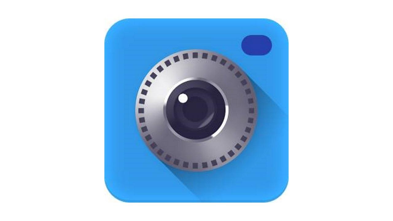 「Essential Phone」用カメラアプリが日本語表示拡大、更にシャッター音設定が消える