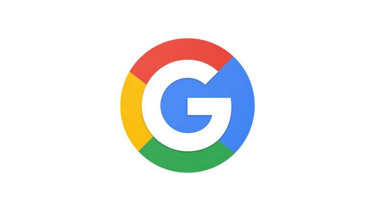 「Google Go」アプリがGoogle Play ストアで配信、APKファイルも流出