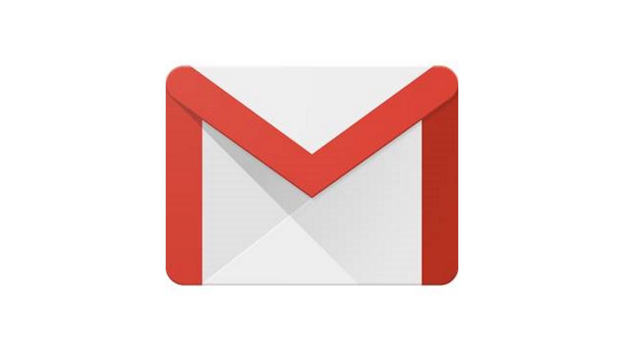 iOS版「Gmail」が「iPhone X」をサポート