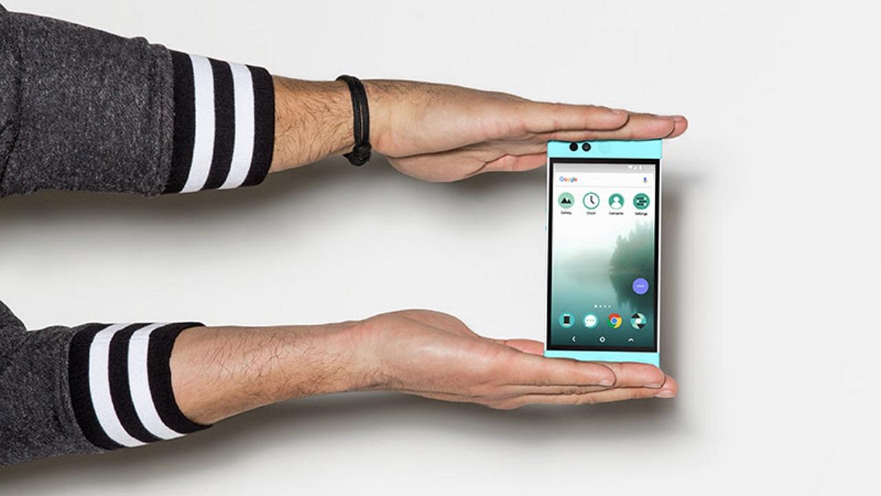 Nextbit、「Nextbit Robin」用スマートストレージを2018年3月1日で終了