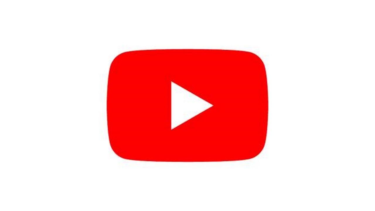 Android版「YouTube」に再生リスト動画のスワイプ削除機能が追加