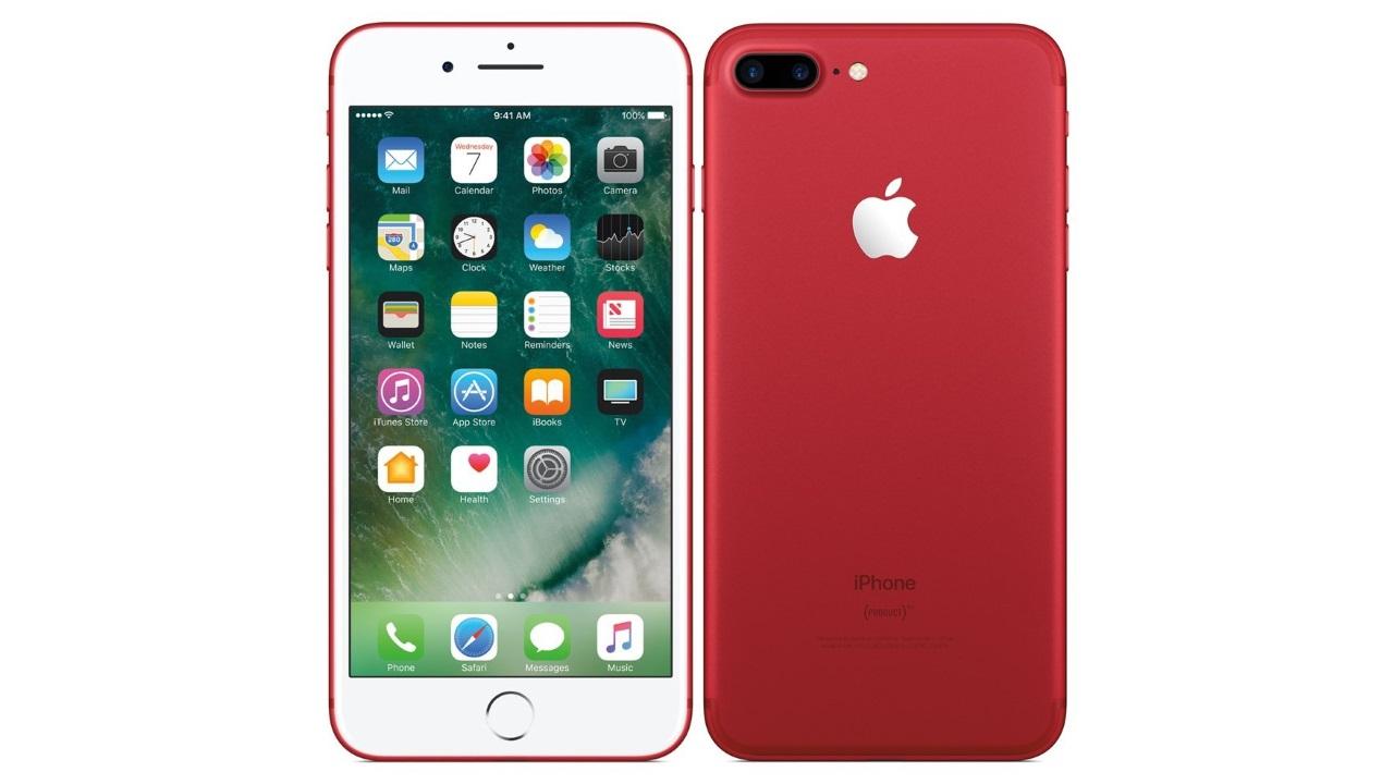 mineo、国内SIMフリー版「iPhone 7/7 Plus」を2月15日に発売