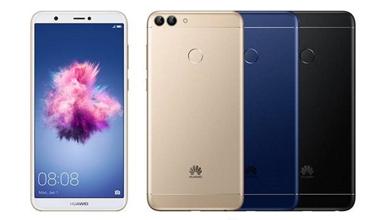 BIGLOBEモバイル、Dプラン対応「Huawei nova lite 2」を2月9日より発売