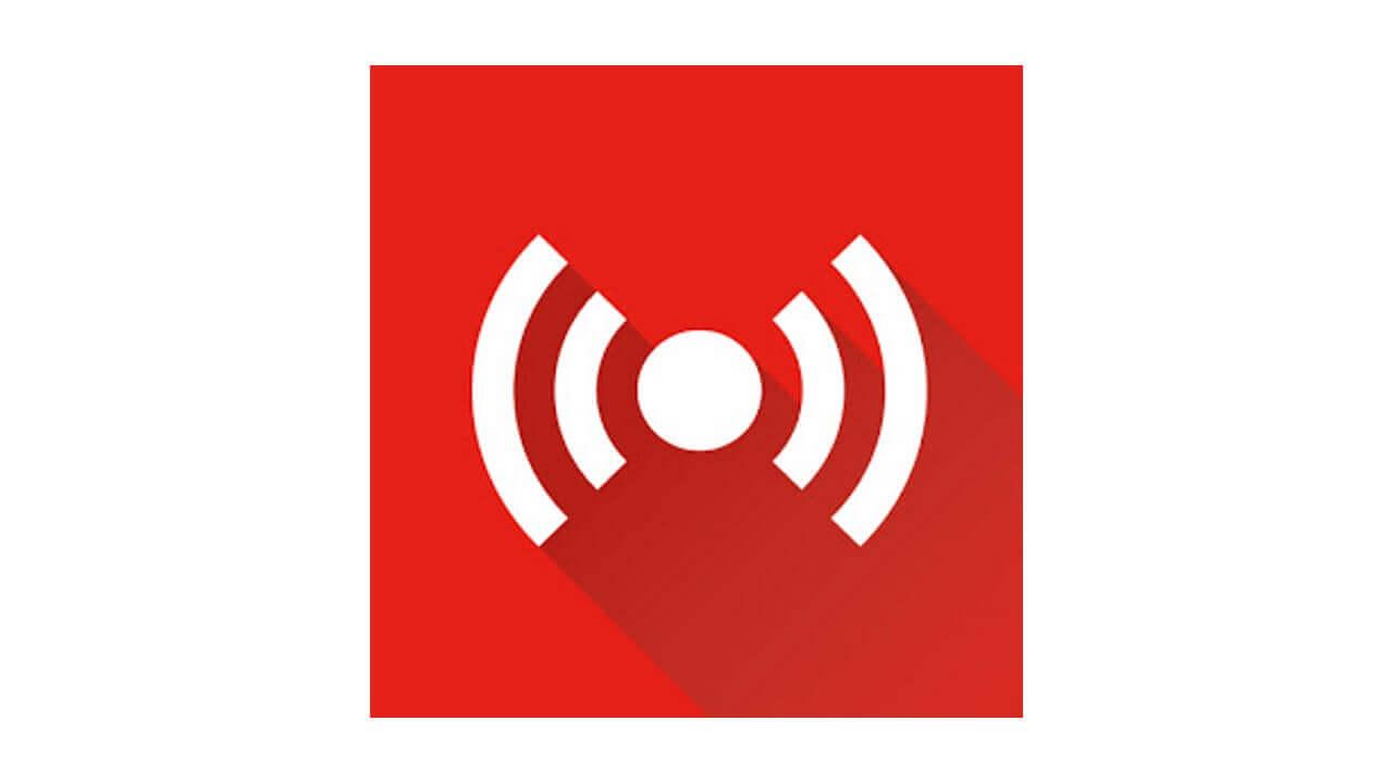 「YouTube ライブ」に場所のタグ付けやスケジューリングなど複数の新機能が追加、スーパーチャットのIFTTT連携も可能に