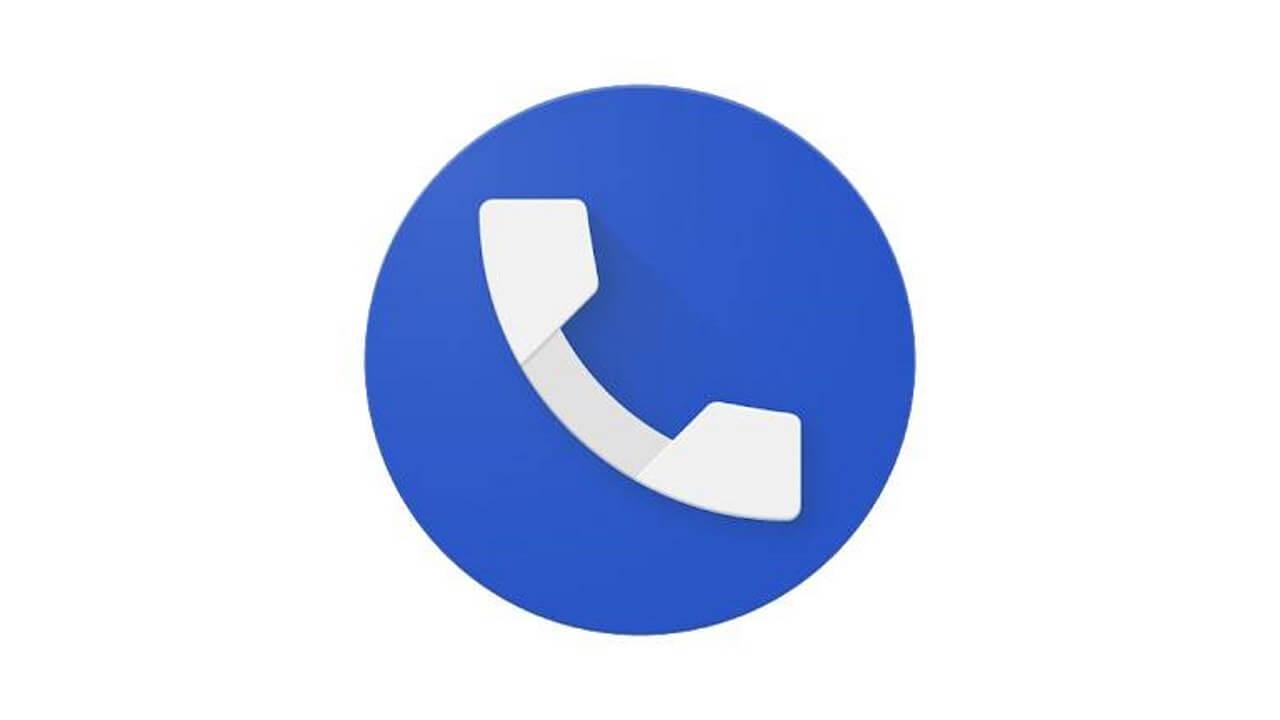 Android用「電話」アプリがバルーン形式のミニビューをサポート