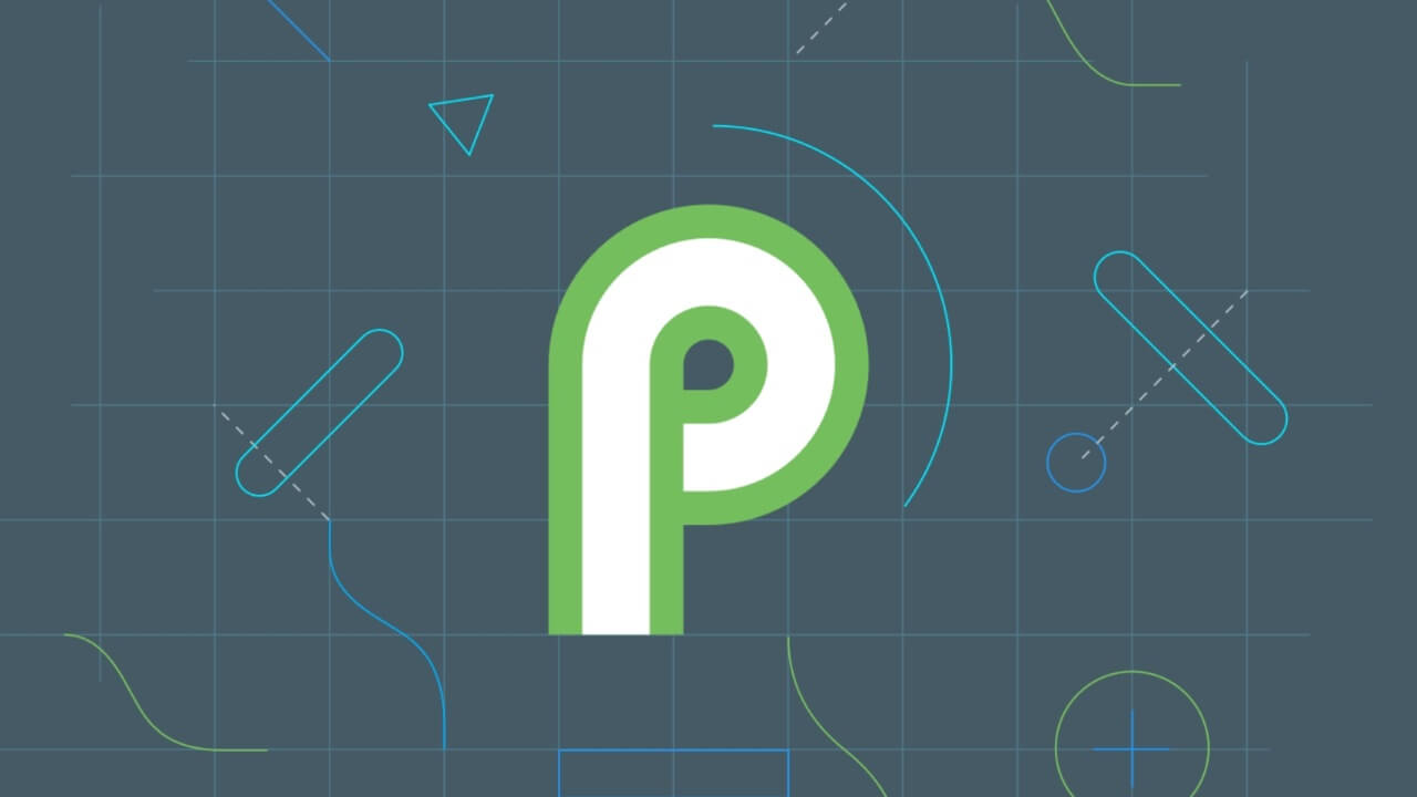 「Android P Developer Preview」が公開、Android Pでノッチディスプレイを公式サポート
