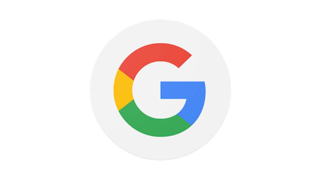 iOS版「Google」アプリが多言語での音声検索をサポート