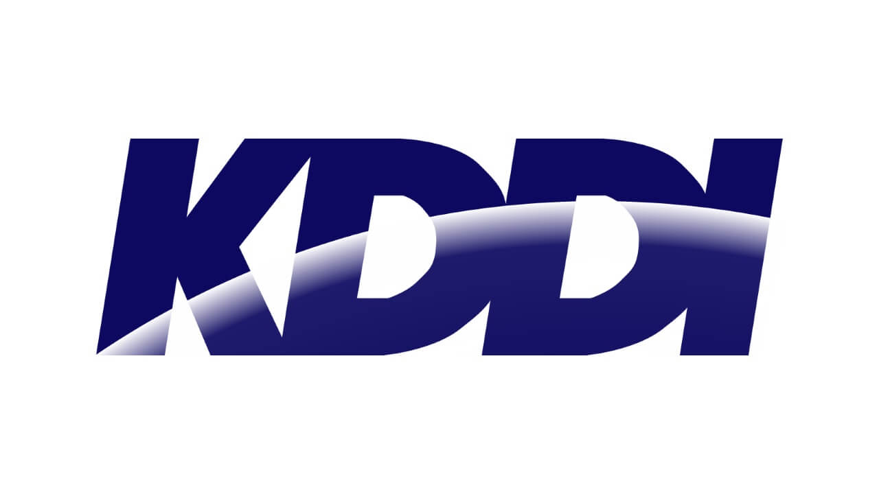 eSIM対応MVNO「KDDI Digital Life」設立!