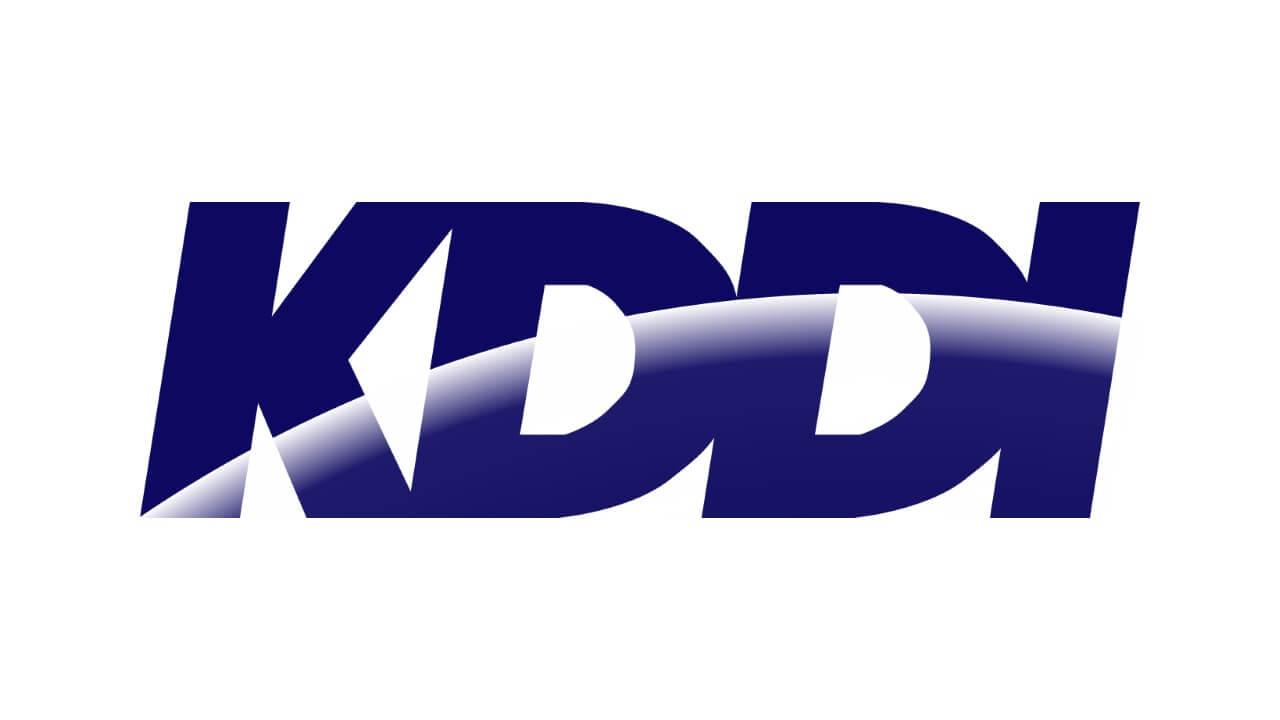 KDDI、3G通信規格「CDMA 1X WIN」を2022年3月末で終了へ